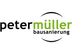 Müller Bausanierung