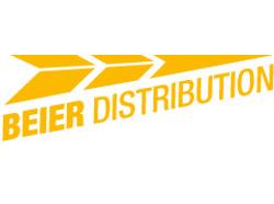 Logo Beier