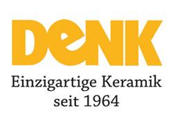 Logo denk