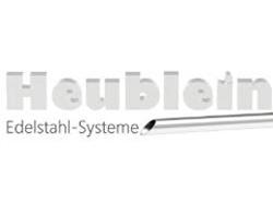 Heublein