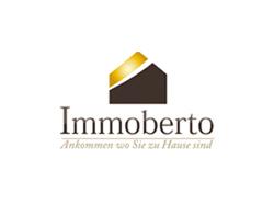 Immoberto