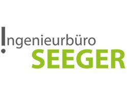 Ingenierbüro Seeger