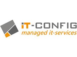 IT-Config