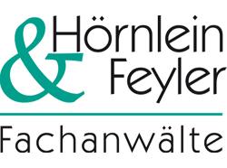 Hörnlein & Feyler