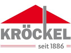 Kröckel
