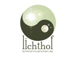 lichthof München