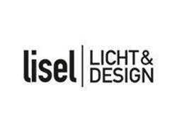 Lisel | Licht & Design