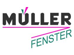 Müller Fenster GmbH