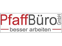 pfaff Büro GmbH