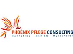 Phoenix Pflege Consulting