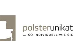 polsterunikat