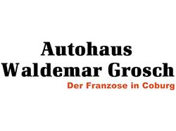 Autohaus Waldemar Grosch