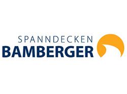 Spanndecken Bamberger
