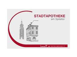 Stadtapotheke