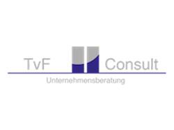 TVF Consult