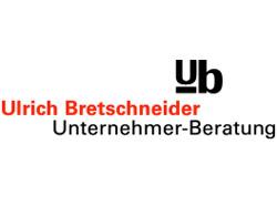 UB Unternehmer-Beratung