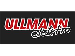 Ullmann Elektro