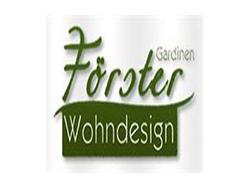 Förster Wohndesign