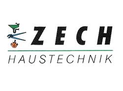 Zech GmbH