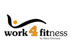 work4fitness