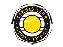 Tennis Club Einberg