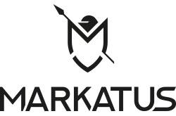 Logo Markatus
